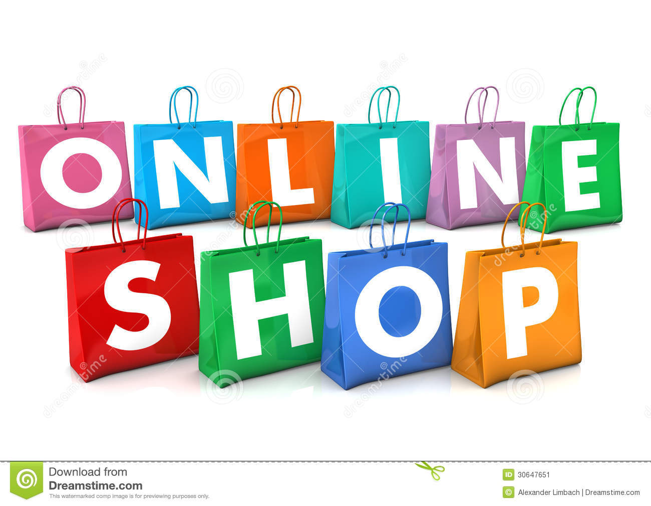 Target E-commerce Rp 1.700 Triliun Terlalu Besar