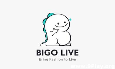 Plus Minus BIGO Live