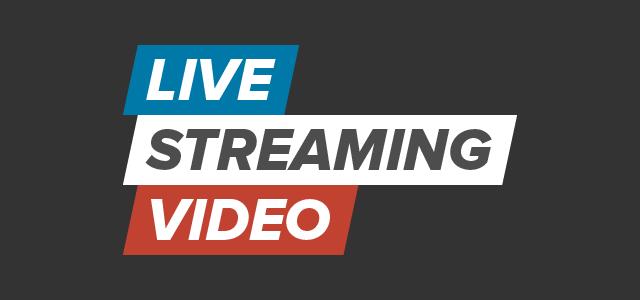 Kiprah Live Streaming