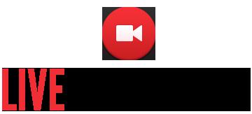 Live Streaming Era Milenium