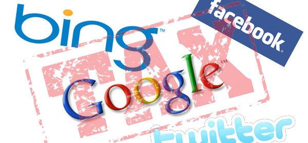 Google Manfaatkan Celah Hukum