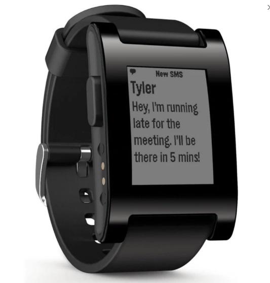 4 Smartwatch Ratusan Ribu Ini Layak Diburu
