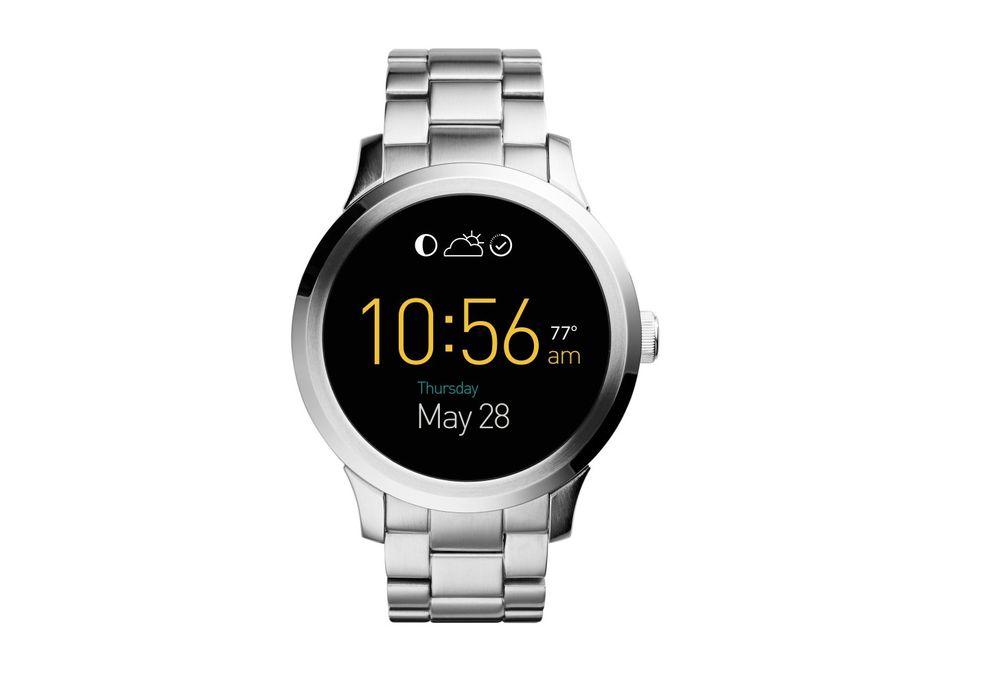 Banyak Smartwatch Telah Menerima Update Android Wear 2.0, Huawei dan Moto Belum!