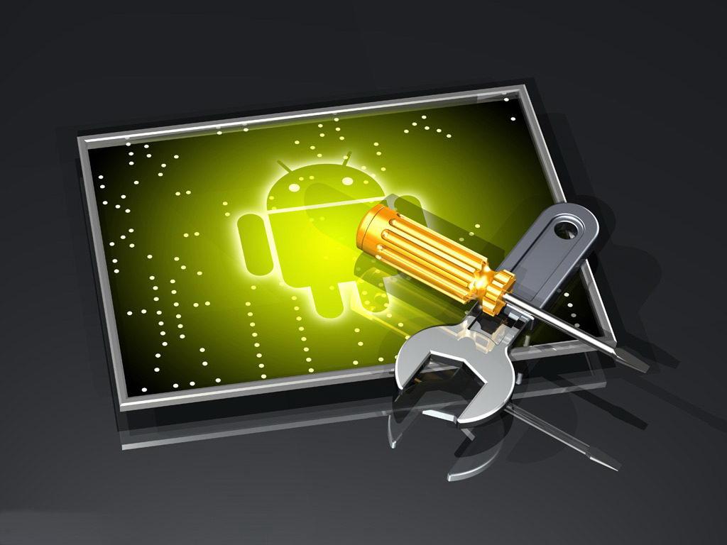 Tips Menyiapkan Smartphone Android Baru Siap Dipakai