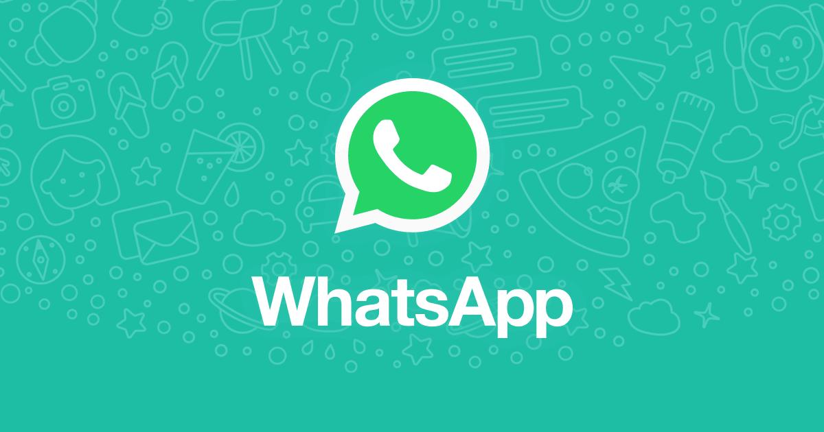 Jam Tidur Indonesia Bikin Gangguan WhatsApp Tak Terasa