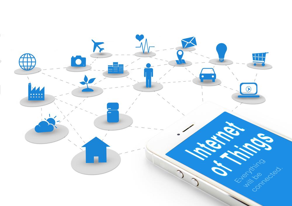 Komersialisasi 4.5G dan Uji Coba 5G untuk IoT