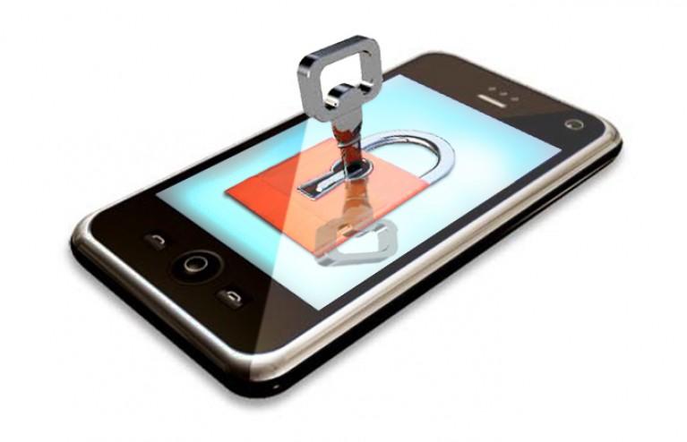 5 Cara Jitu Lindungi Smartphone