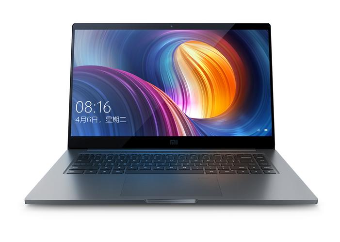 Xiaomi Mi Notebook Pro, Laptop Profesional dengan Kinerja Tinggi