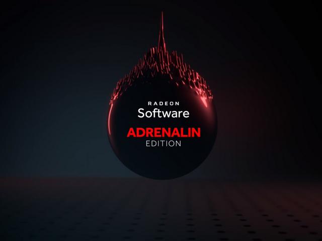 AMD Radeon Software Adrenalin Edition Sajikan Pengalaman Gaming Mendalam