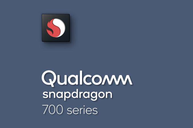 Beberapa Keunggulan Qualcomm Snapdragon 700