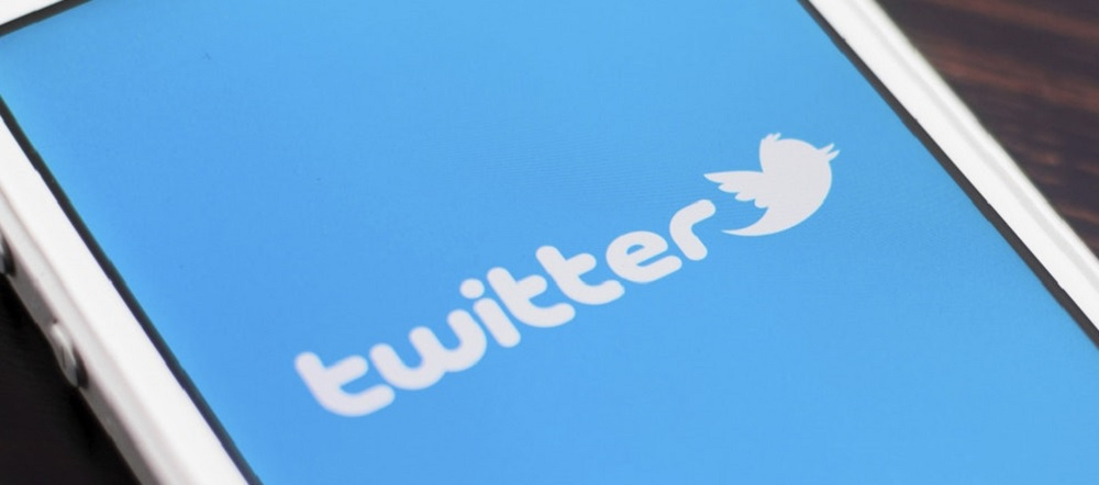 5 Langkah Simpan Twit ke Bookmark Twitter