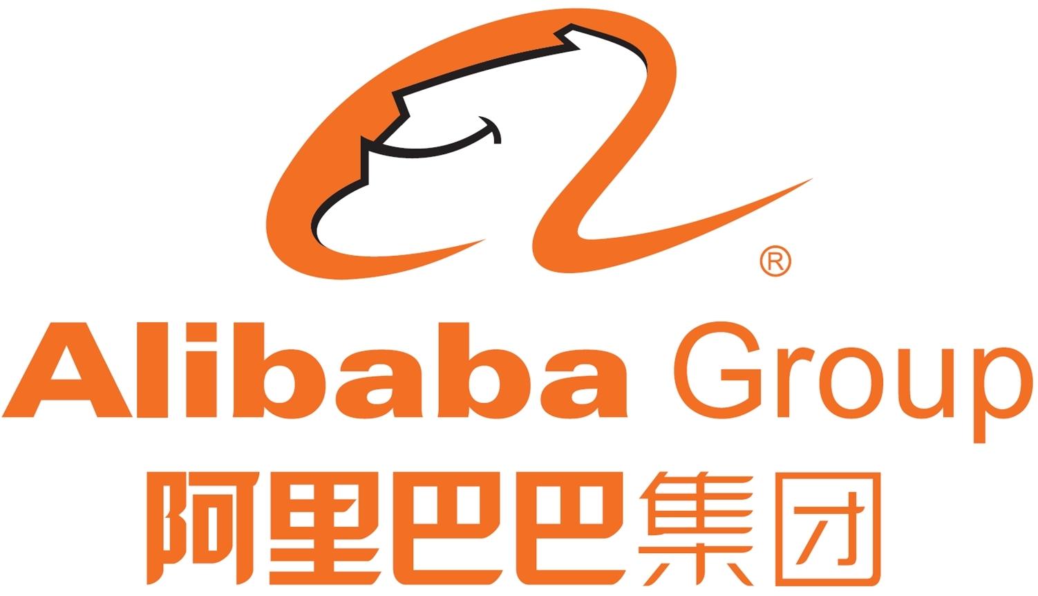 Alibaba Group Umumkan Laporan Keuangan Kuartal Maret dan Hasil Fiskal 2018