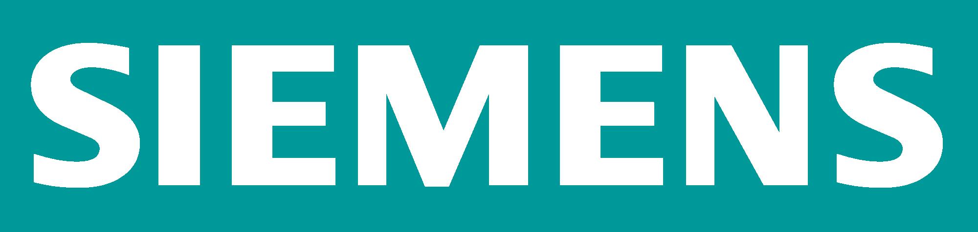 300.000 Karyawan Siemens Ialah Pemegang Saham Perusahaan