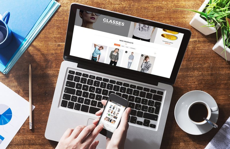 Cara Belajar Memulai Bisnis Online Untuk Para Pemula