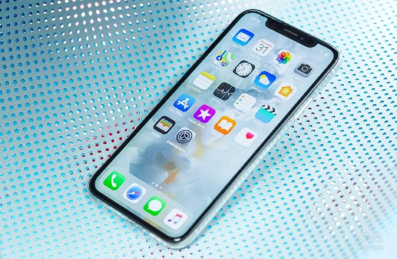 Terkuak, Ini Bocoran Tanggal Peluncuran iPhone 2019