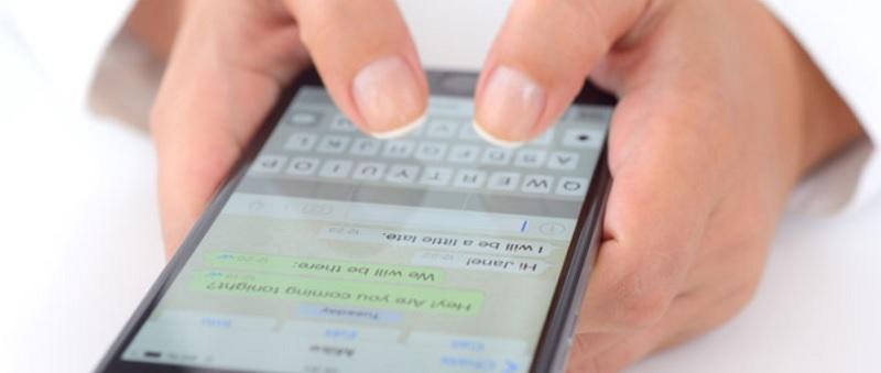 Tips XL: 4 Tanda Nomor WhatsApp Anda Diblokir Teman