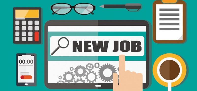 Berita XL: Ini Dia 5 Situs Pekerjaan dan Karir Paling Top