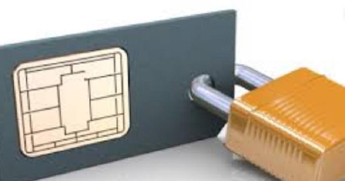 Kominfo Siapkan Langkah Antisipatif Terkait Bobolnya Data Pengguna