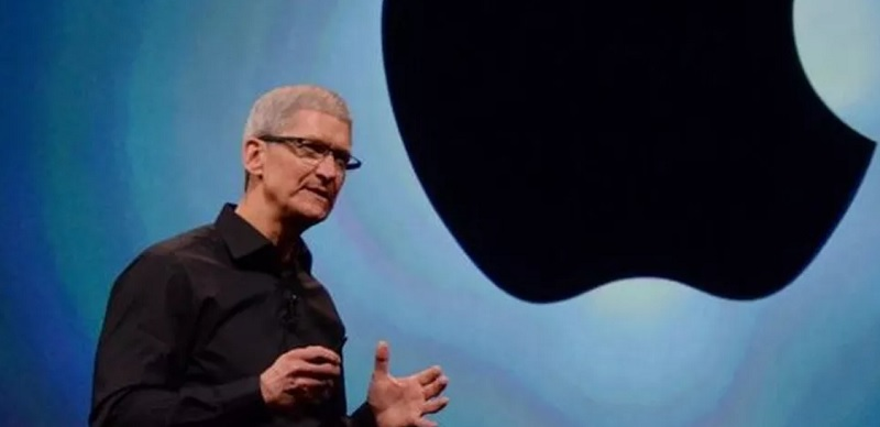 Perilisan Apple iPhone SE 2 Tak Terganggu Wabah Covid-19