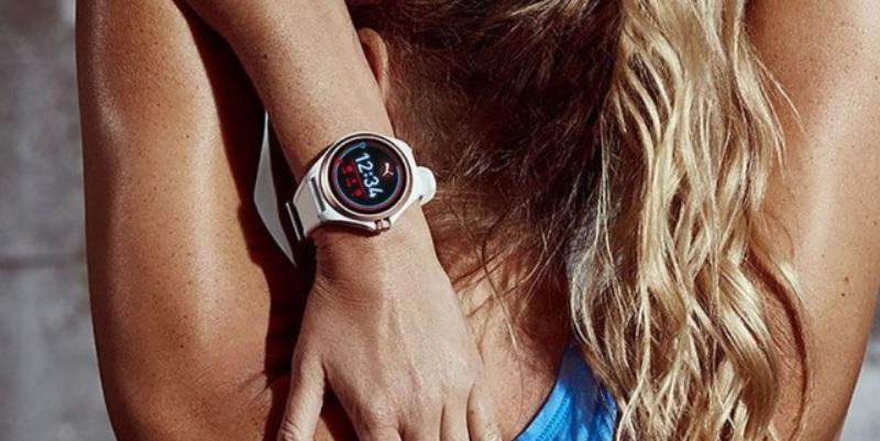 Smartwatch Puma Mulai Tebar Pesona