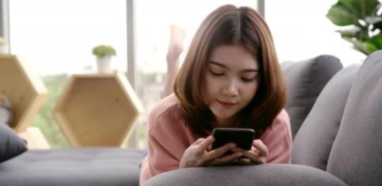 XL Corner: Industri Aplikasi Mobile Melonjak Selama Orang #dirumahaja