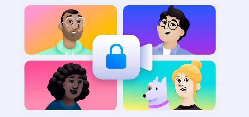 Facebook Rilis Messenger Rooms demi Lawan Zoom