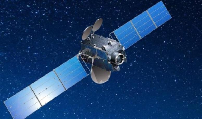 Satelit Nusantara Dua Gagal Capai Orbit