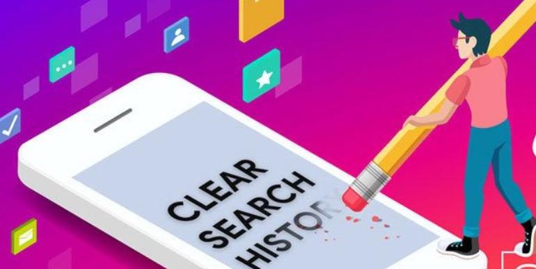 Tips: 5 Langkah Hapus Histori Pencarian di Instagram