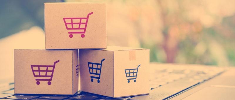 Pasang Surut E-commerce Indonesia