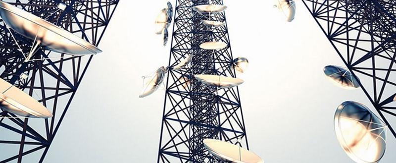 Laporan Telekomunikasi Selama Covid-19 dan Persiapan Idul Fitri
