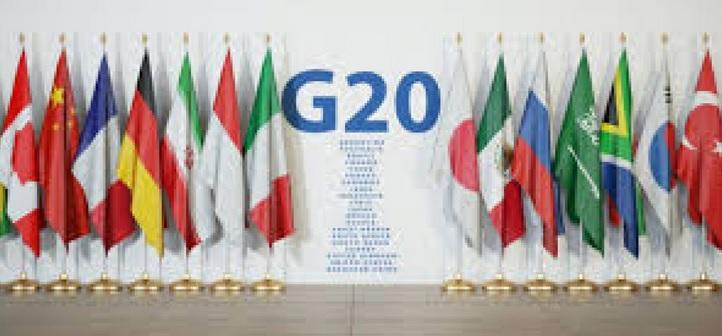 XL Corner: Berbagi Pengalaman Implementasi Kesetaraan Gender di Forum G20 EMPOWER