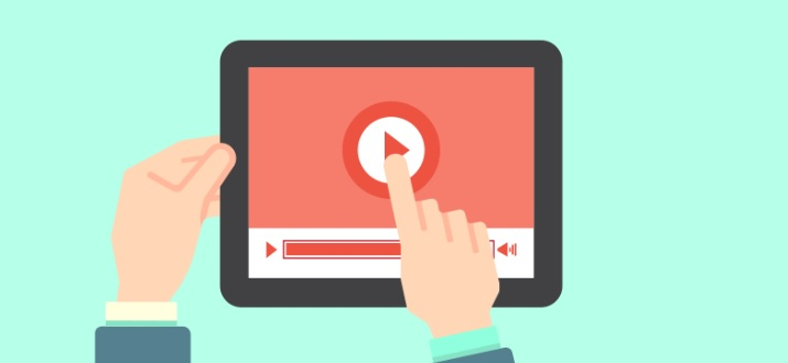 XL Corner: Tips Memahami Ukuran Video di Media Sosial