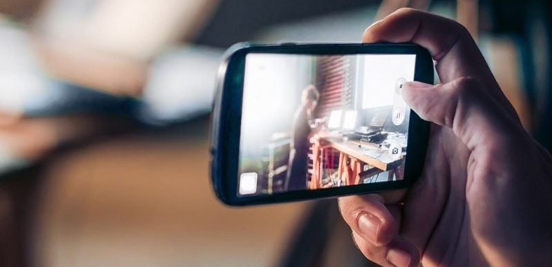 XL Corner: Mengapa Konten Video Kini Lebih Menguntungkan?