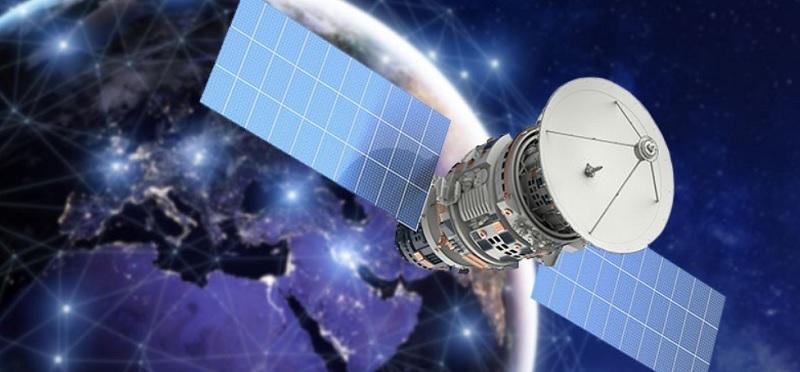 Satelit HTS Satria Tetap akan Diluncurkan