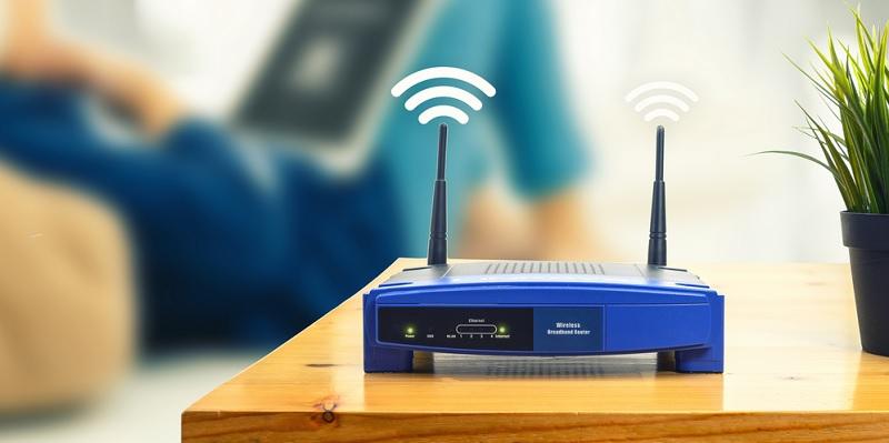 XL Corner: 5 Hal Penting Memilih Jaringan untuk Internet di Rumah