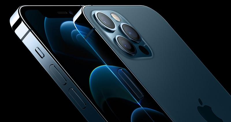 iPhone 12 Sudah Bisa Dipesan di Erajaya