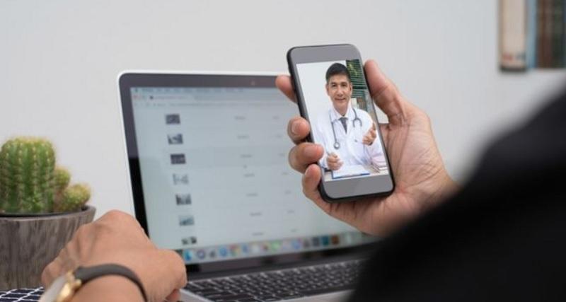 BAKTI Kominfo Siap Gelar Jaringan Dukung Telemedicine di Indonesia