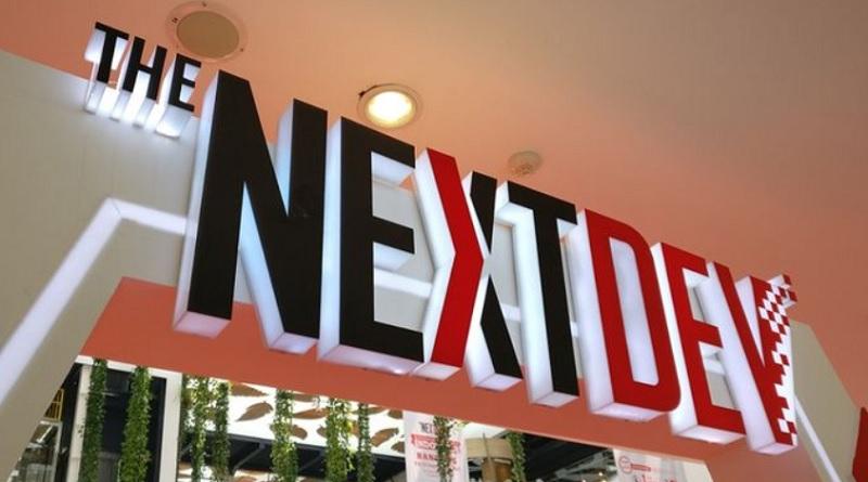 Komerce Raih Gelar di NextDev 2020