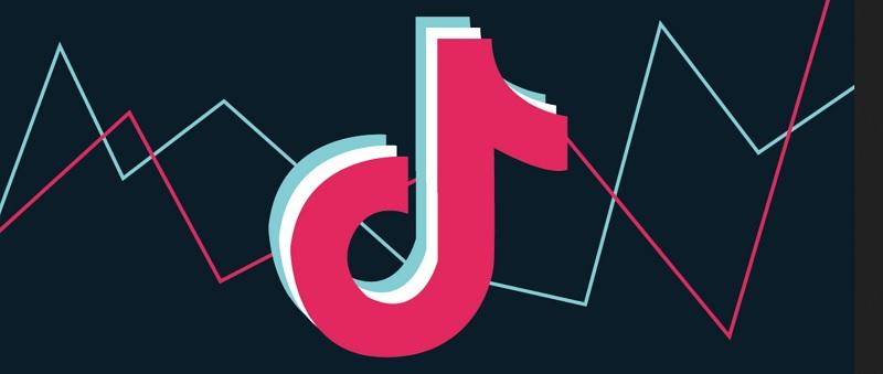 XL Corner: Kamus Istilah Aplikasi TikTok