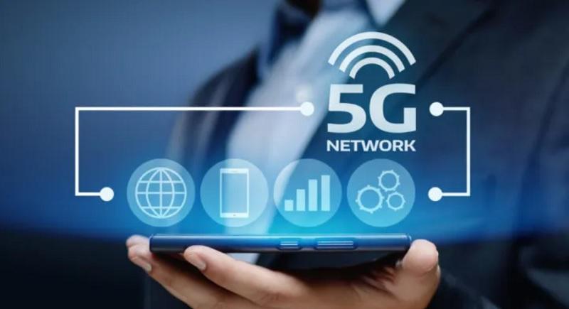 Seluler 5G Indonesia, Menjemput Mimpi yang Tertunda