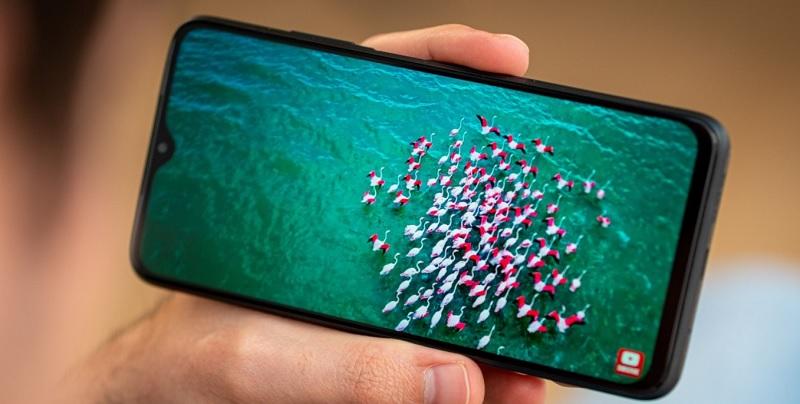XL Corner: Review Xiaomi Poco M3 Plus Xtra Combo, Teman Kerja Produktif