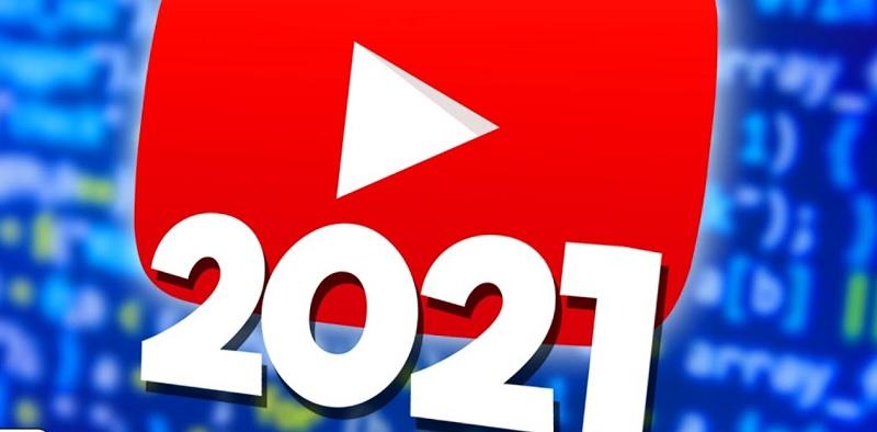 7 Janji YouTube di Tahun 2021, Termasuk Melawan TikTok