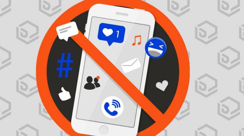 Tips: 5 Hal Sepele Namun Penting Menjaga Akun Instagram