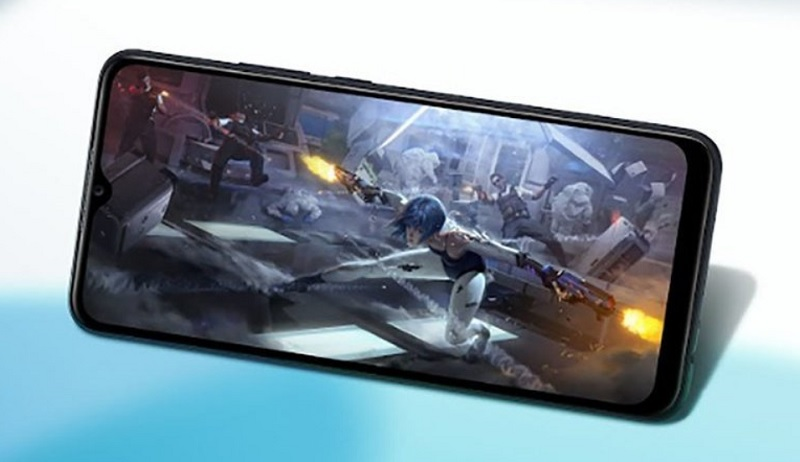 Smartfren Beri Kuota 384 GB Gratis untuk Pengguna Oppo A15