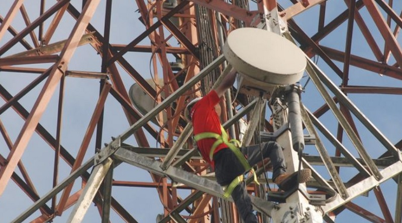 Telkomsel Optimalisasi Jaringan selama Ramadan