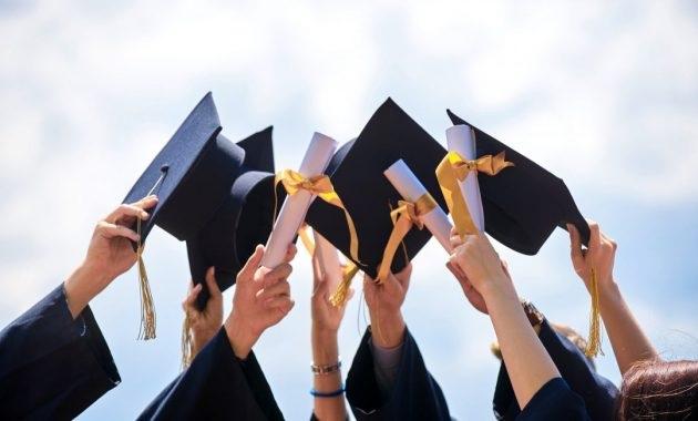 Telkomsel dan Telkom University Tawarkan Beasiswa