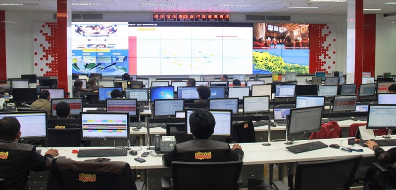 Indosat Ooredoo Tambah Kapasitas 4G Bermutu Video Sambut Lebaran