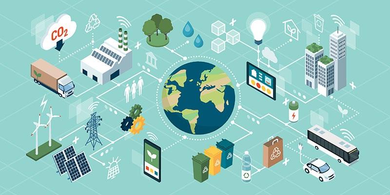 Kominfo Percepat Wujud Smart City