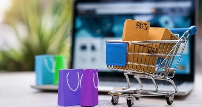 Ini Dia 5 Kategori e-Commerce Terlaku versi NielsenIQ