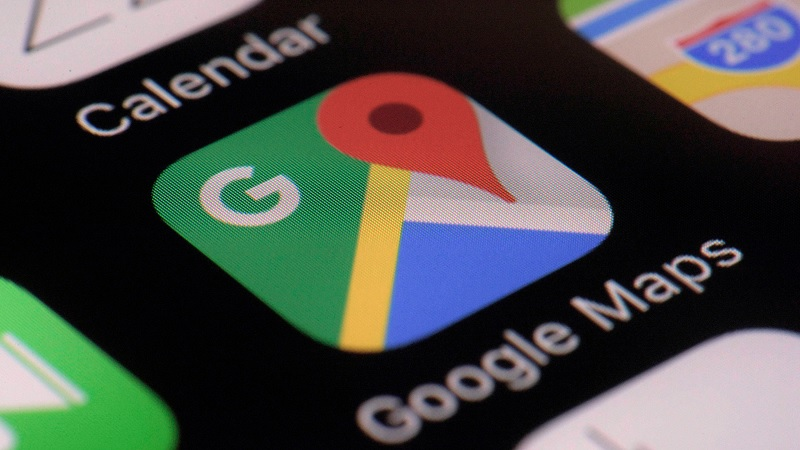 XL Corner: Segala Info Covid-19 lewat Google Maps